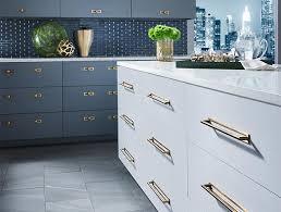 kitchen cabinet door knob backplate hollin backplates series decorative hardware suite lynwood