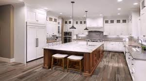white kitchen cabinets with vinyl plank flooring white kitchen cabinets with vinyl plank flooring