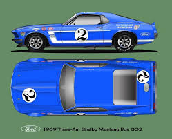 used mustang ta 441 best vintage trans am series racing cars images on
