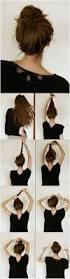 best 25 simple everyday hairstyles ideas on pinterest easy