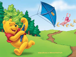 wallpapers of winnie the pooh group 88