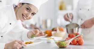 formation cuisine libre université du samadeva