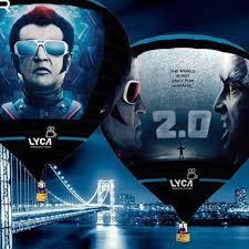 malayalam movies malayalam films malayalam movie releases