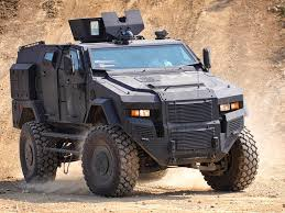 military jeep front scorpion jaguar apc streit pesquisa google military veicles