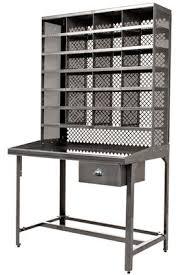 casier pour bureau made in design mobilier contemporain luminaire et décoration