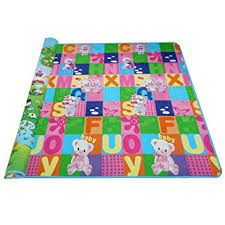Kid Play Rug Arshiner Baby Kid Toddler Play Crawl Mat Carpet
