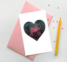 nerdy s day cards 258 best my nerdy sweet cards gift ideas images on