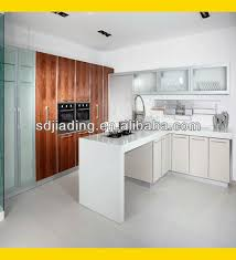 kitchen furniture australia australia country ho australian hotel and restaurants furniture