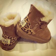 infant ugg boots sale sandi pointe library of collections
