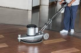 Basta 3 razões fundamentais para manter a limpeza no ambiente de trabalho @JY38