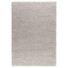 Ikea Area Rugs For Living Room Alhede Rug High Pile 5 U0027 3