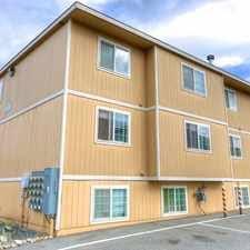 amber ridge apartment homes apartments wasilla ak walk score