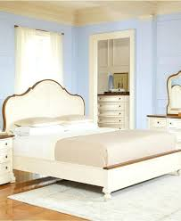 Suspended Bed Frame Retractable Tv Bed Smart Furniture