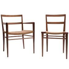 Woven Dining Room Chairs by Woven Dining Chairs Safavieh Rural Woven Dining Donatella Natural
