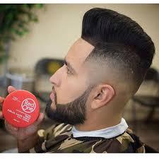 men haircuts 2016 men haircuts a list of men u0027s haircuts