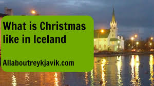 what is like in iceland 2016
