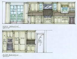 Candice Olson Kitchen Design Candice Olson Home Exterior Pinterest Sketches Interiors