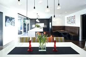 table cuisine originale table cuisine moderne design table cuisine moderne design cuisine