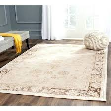 8 X 9 Area Rugs 7 X 9 Rugs 7 X 9 Area Rugs On Sale 7 9 Rugs Raham Co