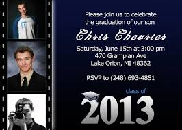 make your own graduation invitations for you thewhipper com