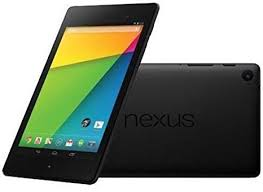 best black friday nexus tablet deals 2017 amazon com asus nexus 7 2b32 7 inch 32 gb tablet black 2013