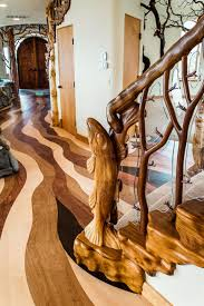 organic fairy tale house for sale wizards only need apply view in gallery house in ashland is made from trees 1d
