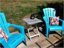 Patio Bench Cushions Clearance Replacement Patio Cushions Clearance Impressive Design Melissal Gill