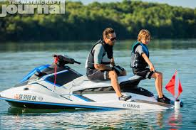 gallery introducing the 2017 yamaha waverunner lineup video