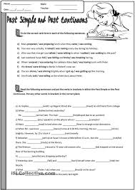 collections of free grammar practice worksheets bridal catalog