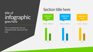 templates ppt animated free free animated business infographics powerpoint template slidemodel