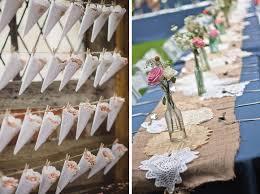 paper doily wedding decorations 429