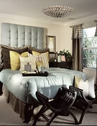 elegant flush mount bedroom lighting and bedrooms contemporary