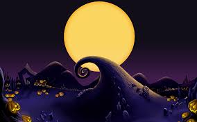 nightmare before christmas coming soon to feinstein s 54 below the nightmare before christmas