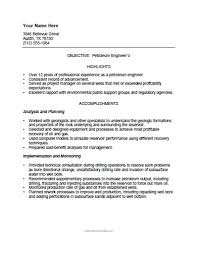 Fill In Resume Templates Free Cv Cover Letter Essay Growing Up In A Small Town M Tech