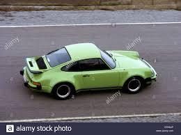 porsche 911 turbo 80s transport transportation cars vehicle variants porsche 911