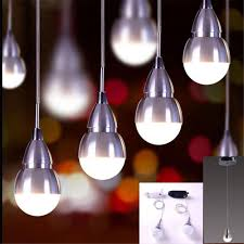 Modern Track Lighting by Popular Modern Track Lights Buy Cheap Modern Track Lights Lots
