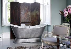 romantic bathroom and romantic white imperial bathroom fabulous