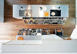 Kitchen Cabinets Ideas  Blum Kitchen Cabinets Inspiring Photos - Blum kitchen cabinets