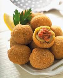 cuisine regionale olive ascolane la cucina regionale marchigiana international