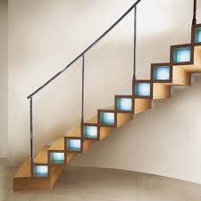 Staircase Design Ideas Modern Interior Stair Design Stairs Design Design Ideas