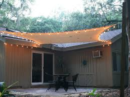 Triangle Awning Canopies Patio Ideas Patio Sun Shades Patio Sun Shades Phoenix Patio Sun