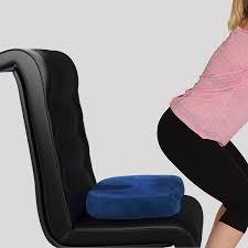 Back Pain Chair Cushion Office Chair Cushion 9 Design Ideas For Office Chair Cushion