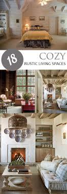 rustic home interior design ideas 396 best decorate images on craft home decor