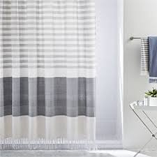Stylish Shower Curtains Stylish Modern Shower Curtains H48 About Interior Home Inspiration