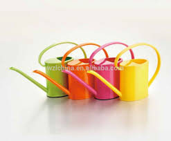 watering cans wholesale watering cans wholesale suppliers and