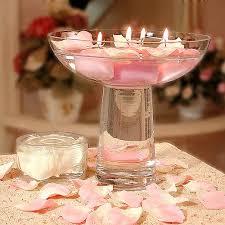 Wedding Ideas For Centerpieces by Unique Flower Containers For Spring Wedding Centerpieces Cherry