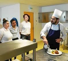 formation cuisine rennes formation cuisine rennes 100 images formation cuisine