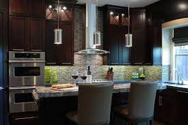kitchen lighting contemporary kitchen lighting ideas contemporary