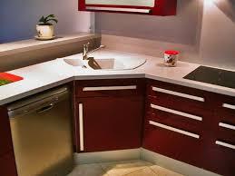 ikea cuisine evier cuisine evier angle ikea cuisine idées de décoration de maison
