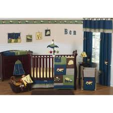 Construction Crib Bedding Set Construction Crib Bedding From Buy Buy Baby